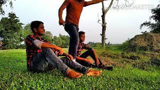O moina Assamese song