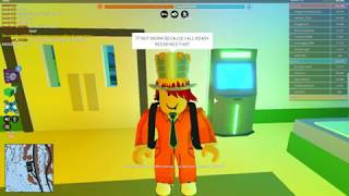 roblox promo codes and codes in jailbreak