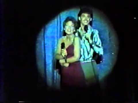 New Virginians Homeshow 1983