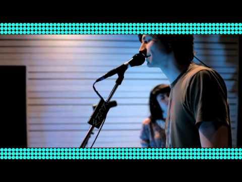 Gotye - Somebody That I Used To Know Dj Mike D Remix   Dj Daddy Dog Video Edit