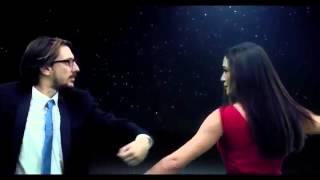 Download Video Engin Hepileri ve özge boraktan çerkes dansı MP3 3GP MP4