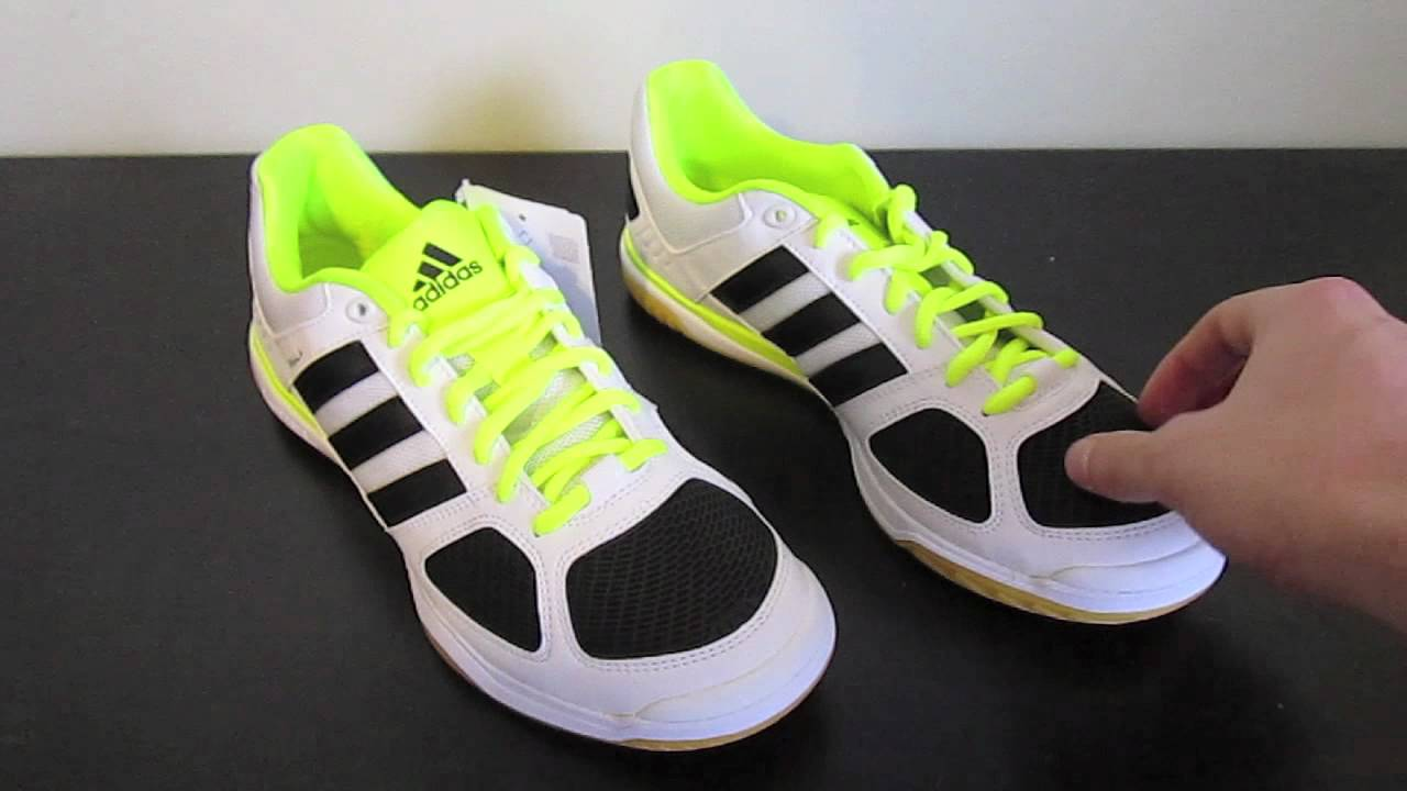 7c4a6bab7 Adidas Top Sala X Review - Soccer Reviews For You
