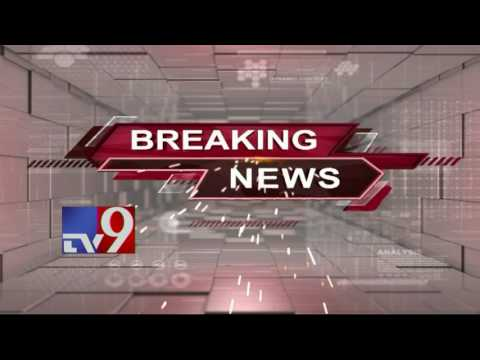 Simultaneous elections to Lok Sabha and State Assemblies ! - TV9