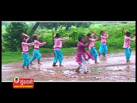 Jawara Wali - Jawara Wali Maiyya - Tarun Nishad - Chhattisgarhi Devotional Song
