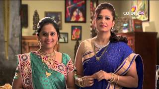 Meri Aashiqui Tum Se Hi - मेरी आशिकी तुम से ही - 1st July 2014 - Full Episode(HD)