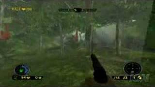 Far cry Wii - 2