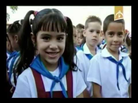 Resultado de imagen para dia del estudiante en cuba