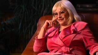 Барбара Брыльска - Секс - символы с морщинами - Звездная жизнь