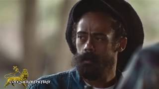 ♕ DAMIAN MARLEY ♕  ( 2019 Video) ♕ HERE WE GO ♕