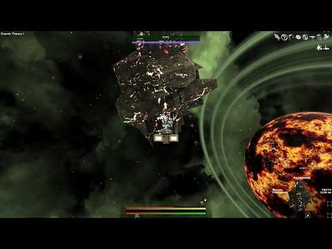 Avorion #02 - Исследователь Галактики
