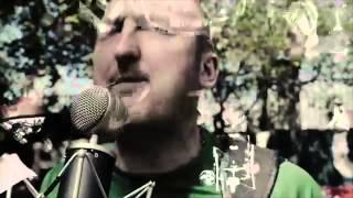 """Diktatūra """"Žaliai Balti, Pirmyn!"""" I Klipvid 2014"""