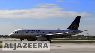 United Airlines to implement new rules following scandal