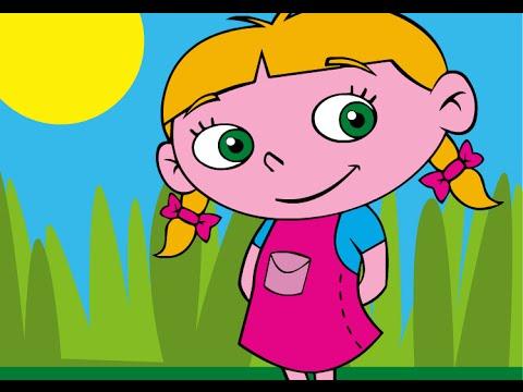 Little Einsteins Annie Best Coloring Games Youtube