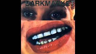 Barkmarket - Ten Convictions (1-800-GODHOUSE Demos)