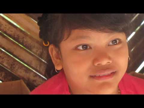 Cita-Cita Anak Kampoeng Batara Banyuwangi
