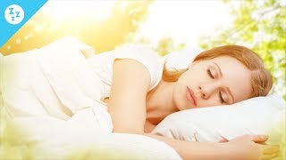 30 Minute Sleep Music,Power Nap Music, Relaxing Music, Soothing Music