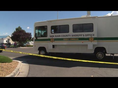 Law enforcement officials urge for change after officer-involved shooting