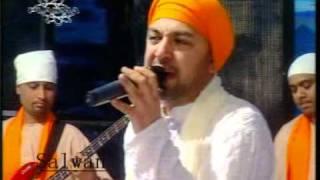 Manmohan Waris Live - Tatti Tavi