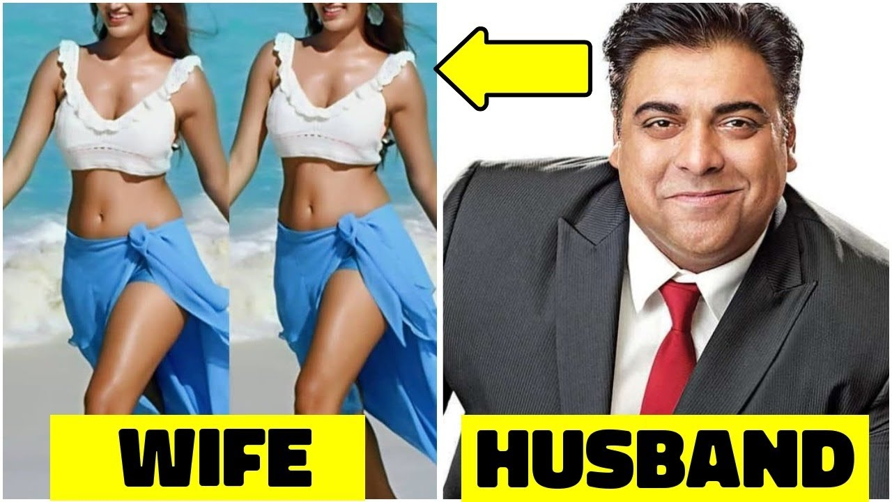 "Download Real Life Love Partners of "" Karrle Tu Bhi Mohabbat "" STAR CAST"
