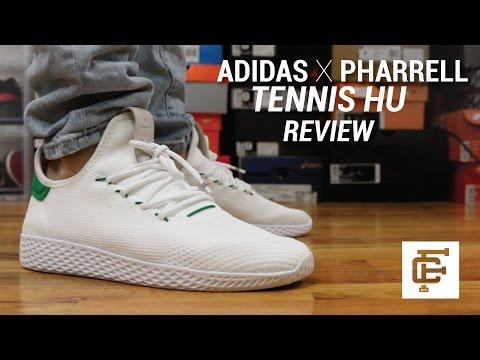 adidas-pharrell-tennis-hu-review