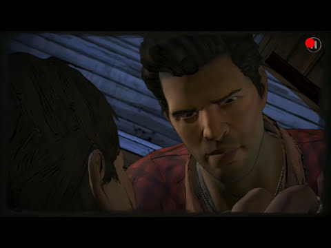 200Mb All Episodes Unlock  Walking Dead Season 3  Mod apkData  Proof with Gameplay
