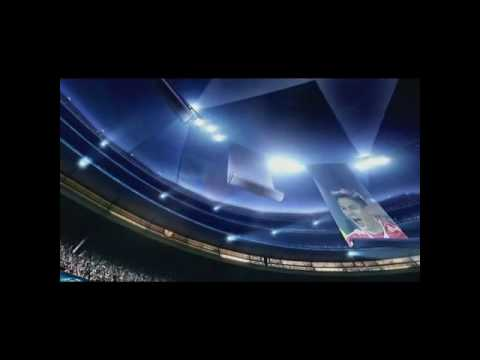 Juventus Away 15 16