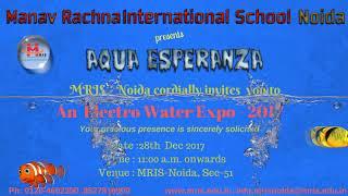 MRIS Noida invites you for