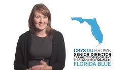 Florida Blue: Client Story