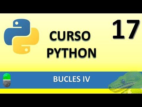 curso-de-python.-bucles-iv.-bucle-while.-vídeo-17