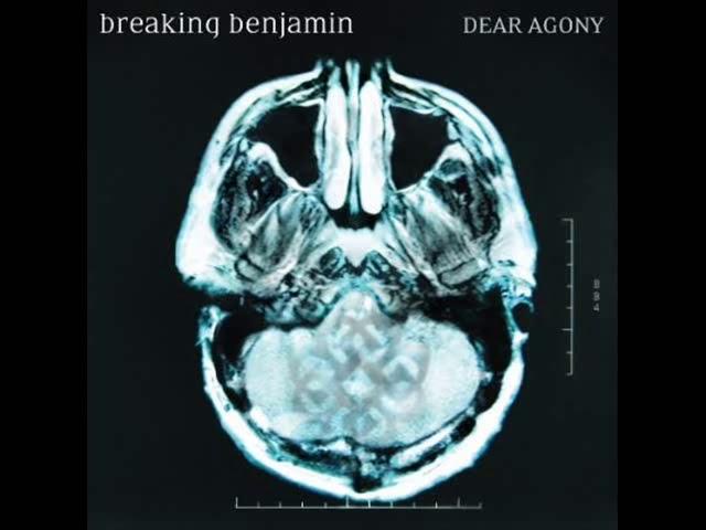 breaking-benjamin-crawl-regginpunch