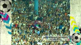 Hami Mandirali- en güzel 10 Hami golü.mp4