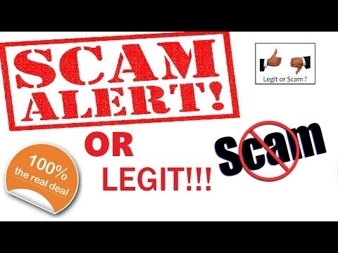 cashfx-another-scam?!-or-legit-business?!