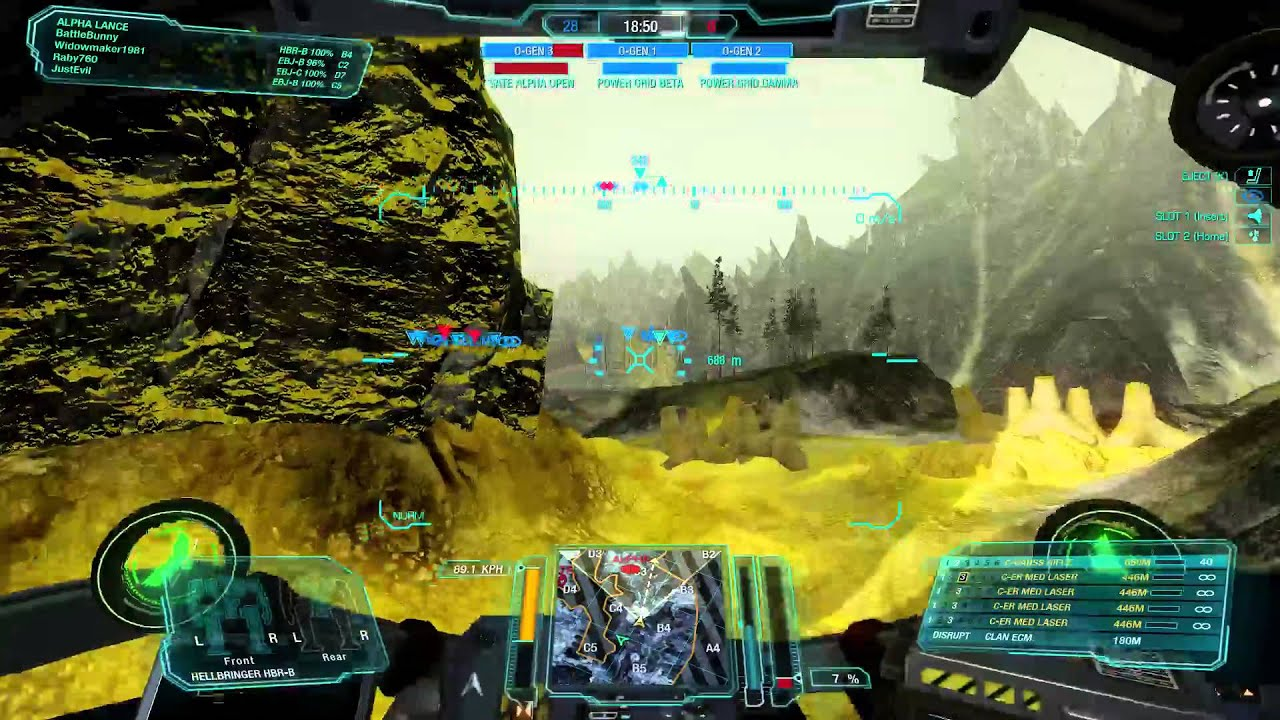 mwo community warfare matchmaking Matchmaking in quick play tries to put users together baed on tier, and in solaris  based on  don't try faction warfare until you are a savvy vet.