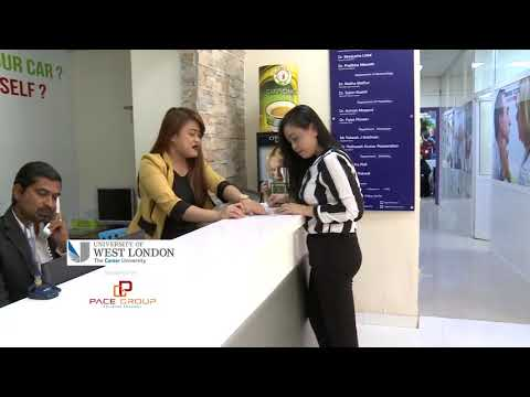 Apple Clinic -