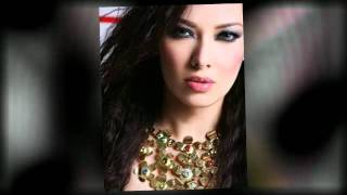 Most Beautiful MISS WORLD Philippines - Top 10 (1951-2010) / 2011 Teaser