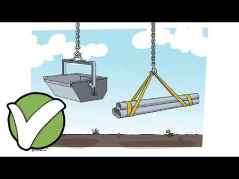 Lifting Equipment And Accessories 04 ENG