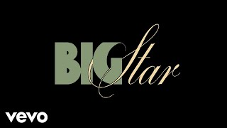 Lorde - Big Star (Visualiser)