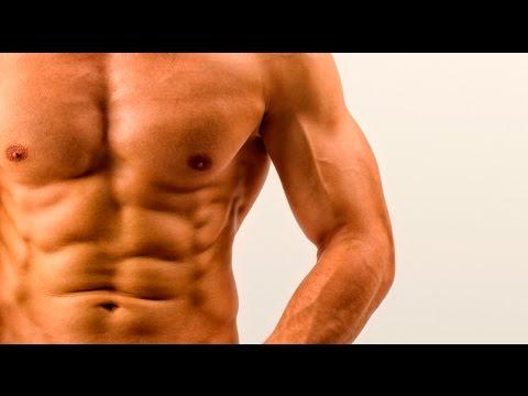 תוצאת תמונה עבור בטן שטוחה? וקוביות בבטן?