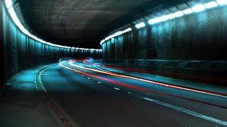Мегастройки Тоннель под Беринговым Проливом! Диска...