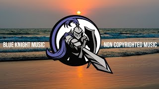 Non Copyrighted Music Take It Easy - MBB