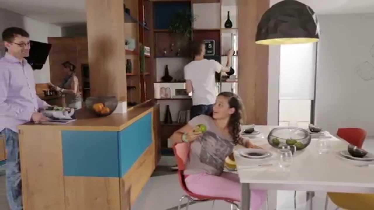 Schmidt Küchen schmidt küchen küchenstudio heusenstamm küchen und wohnwelten