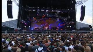 Foo Fighters - Next Year [SUBTITULADO ESPAÑOL HQ]