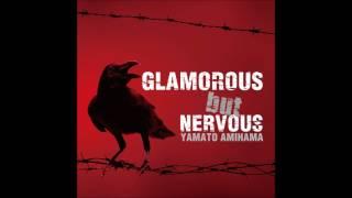 網浜大和、究極のシングル「GLAMOROUS but NERVOUS」。 20170723,渋谷CH...