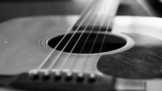 Download Music Penenang Pikiran • Instrumen Untuk Tidur • 3