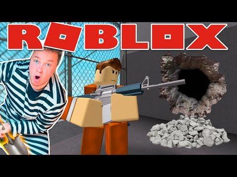 prison games in roblox