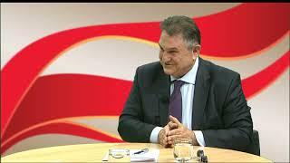 Županijske teme 03. siječnja 2020.
