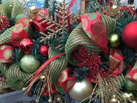 decor-mesh-holiday-tutorial