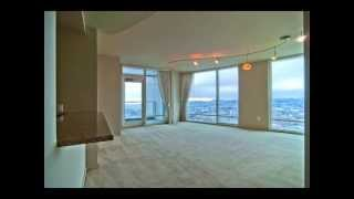 One Rincon Hill: 425 1st St. #3603
