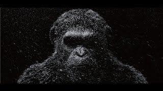 Планета обезьян: Война (16+) - смотрите в кинотеатре «Родина»