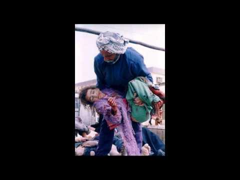 Free Palestine . Help Palestine